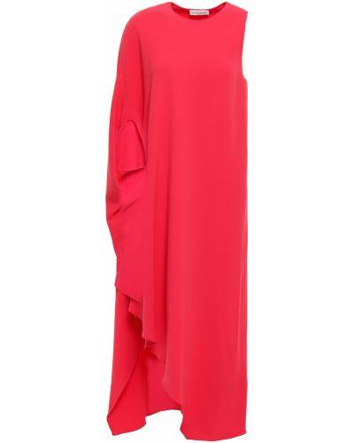 Платье миди Narciso Rodriguez