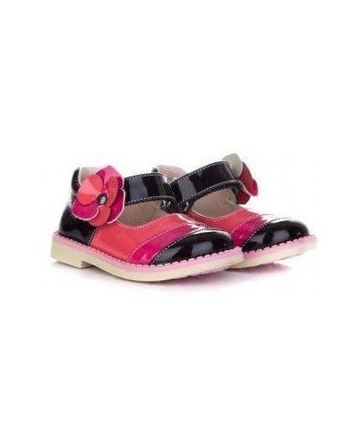 Брендовые туфли Miracle Me