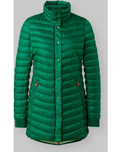 Куртка облегченная на молнии Marc O`polo