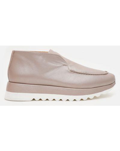 Ботинки Sofia Baldi