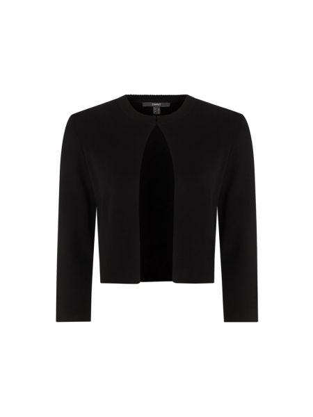 Bolerko - czarny Esprit Collection