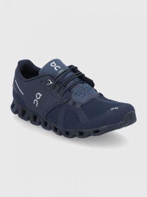 Ботинки On Running