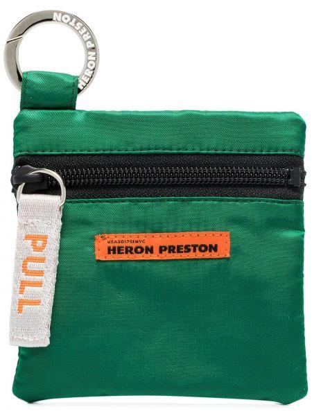 Torebka Heron Preston
