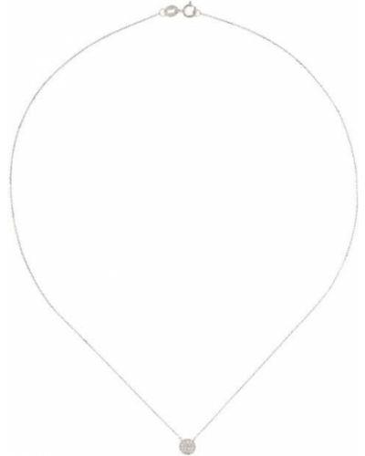 Ожерелье белый Dana Rebecca