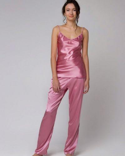 Пижама пижамный розовый Serenity