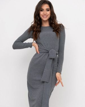 Вязаное платье Magnet