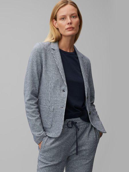 Повседневный пиджак Marc O'polo