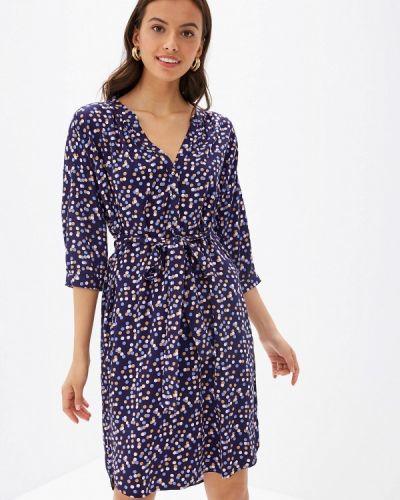 Платье прямое Vilatte