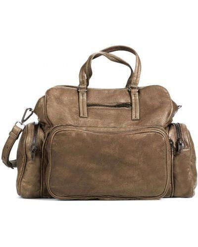 Сумка сумка-рюкзак для обуви Marc O'polo