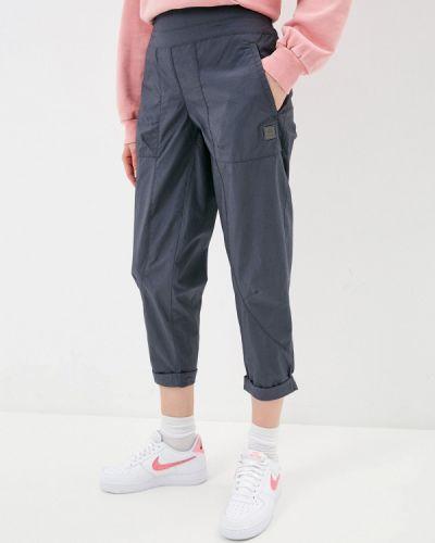 Серые спортивные брюки Outventure