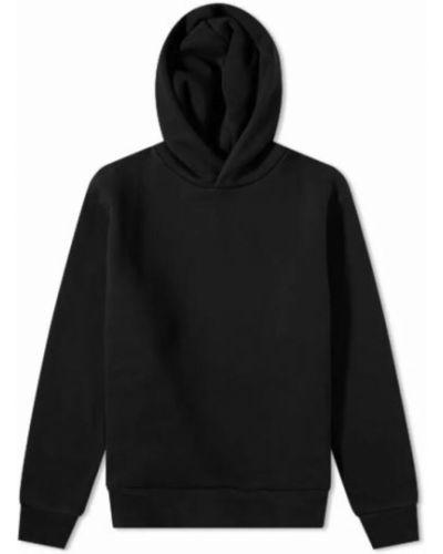 Sweter - czarny Acne Studios