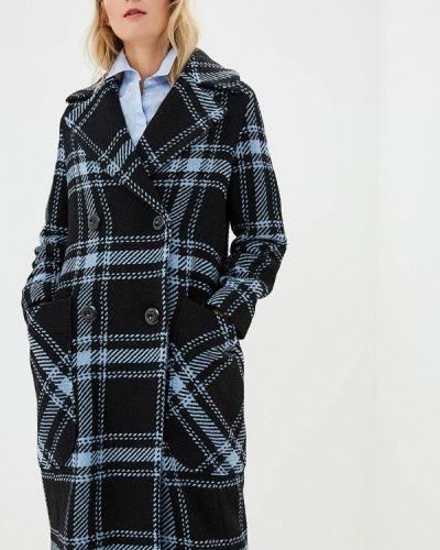 Пальто демисезонное осеннее Immagi