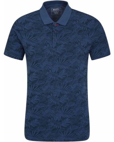T-shirt Mountain Warehouse