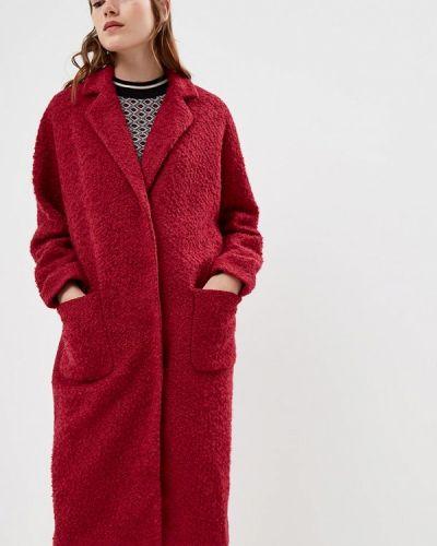 Пальто демисезонное осеннее Baon