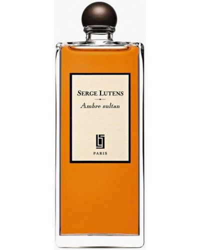 Духи французский Serge Lutens