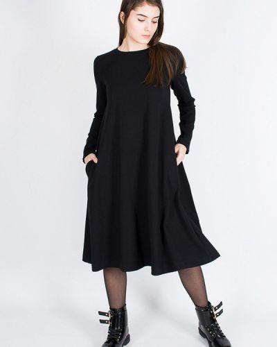 Платье весеннее From Us