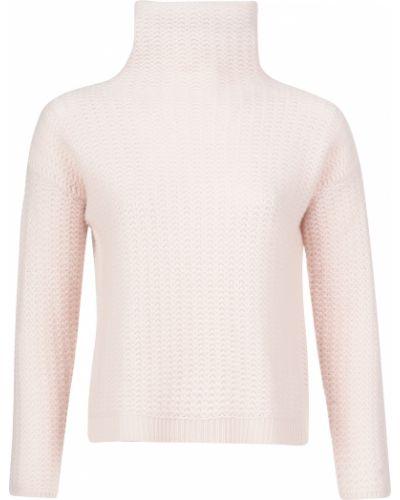 Розовый свитер Panicale