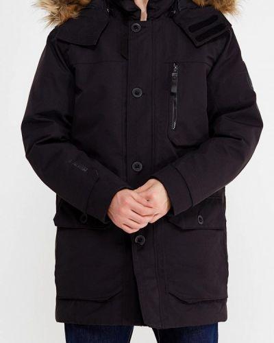 Зимняя куртка осенняя Helly Hansen