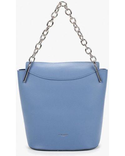 f13dd67ef594 Женские кожаные сумки David Jones (Девид Джонес) - купить в интернет ...