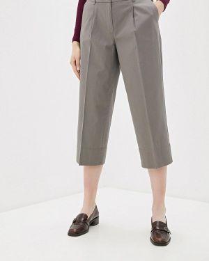 Расклешенные свободные брюки Gerry Weber