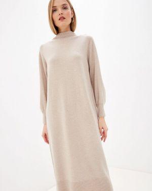 Вязаное платье Laurèl