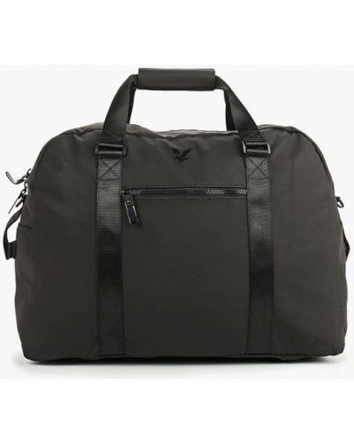 8da3e1c75ee2 Мужские спортивные сумки - купить в интернет-магазине - Shopsy ...