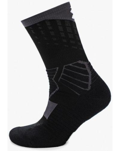 Мужские носки Under Armour (Андер Армор) - купить в интернет ... 983e0a6ef57