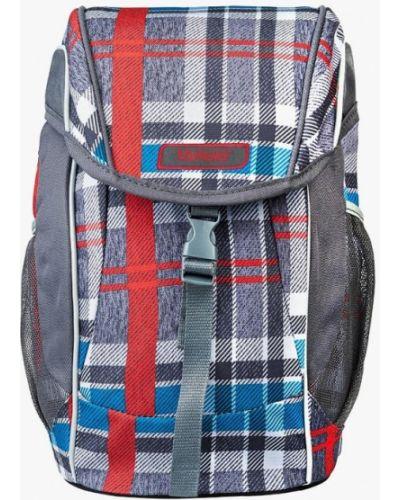 Рюкзак серый Target