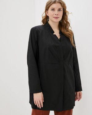 Пиджак - черный Samoon By Gerry Weber