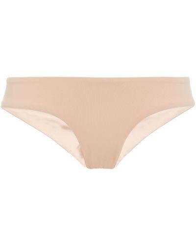 Bikini Eberjey