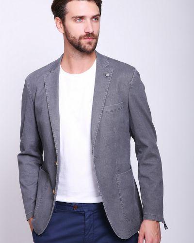 Пиджак с подкладкой Benvenuto