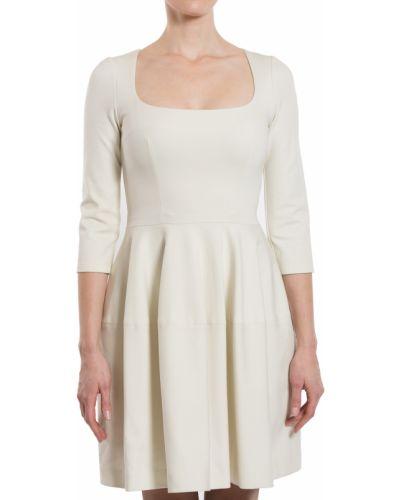 Платье Plein Sud