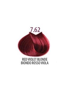 Краска для волос красный Farmavita