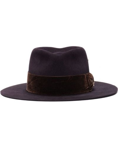 Шляпа Nick Fouquet