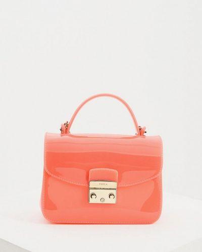 d5ade3750168 Женские силиконовые сумки - купить в интернет-магазине - Shopsy