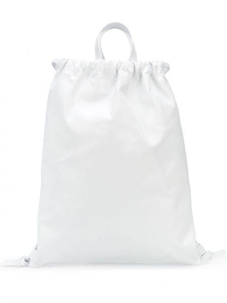 Кожаная сумка Pb 0110