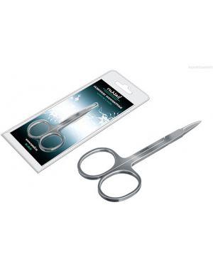 Ножнички маникюрные Runail