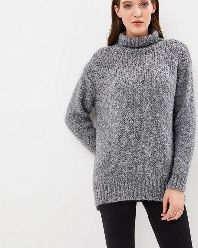 Свитер - серый Maison De La Robe