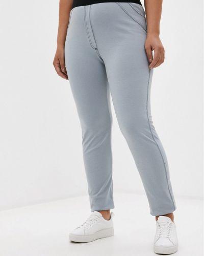 Прямые брюки Артесса