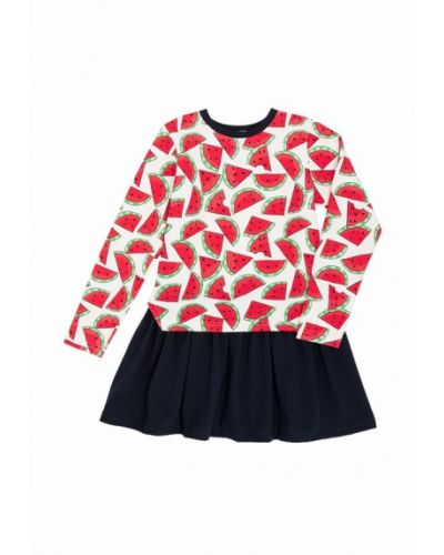 Платье Berry Wear