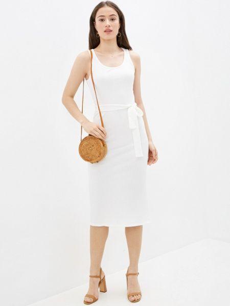 Платье платье-майка весеннее Befree