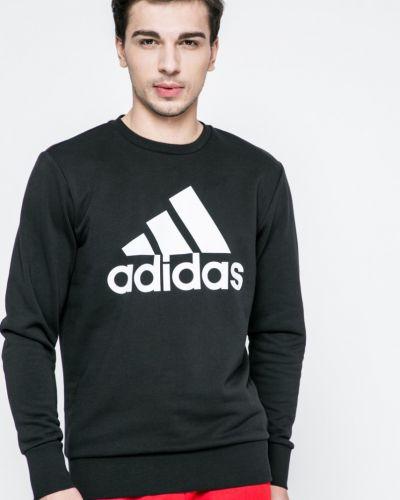 Кофта с капюшоном трикотажная Adidas Performance