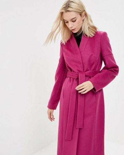 Пальто демисезонное пальто Emi