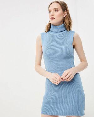 Платье вязаное Mirasezar