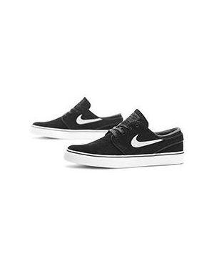 Trampki Nike