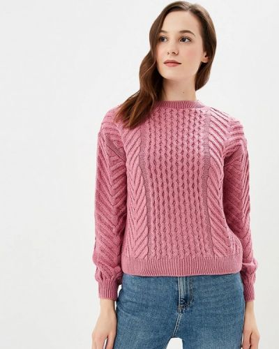 Розовый джемпер Dorothy Perkins