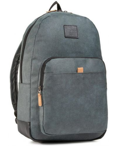 Niebieski plecak Pepe Jeans