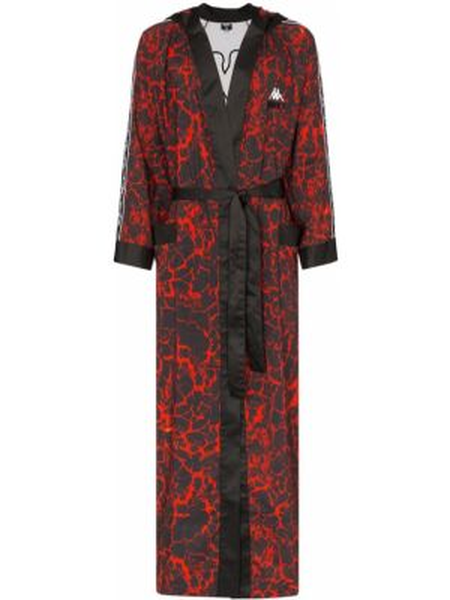Kimono Charms