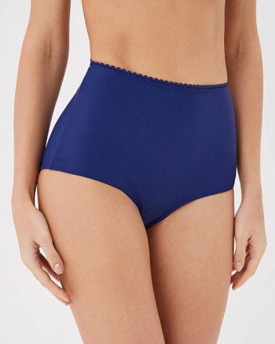 Синие плавки Curvy Kate