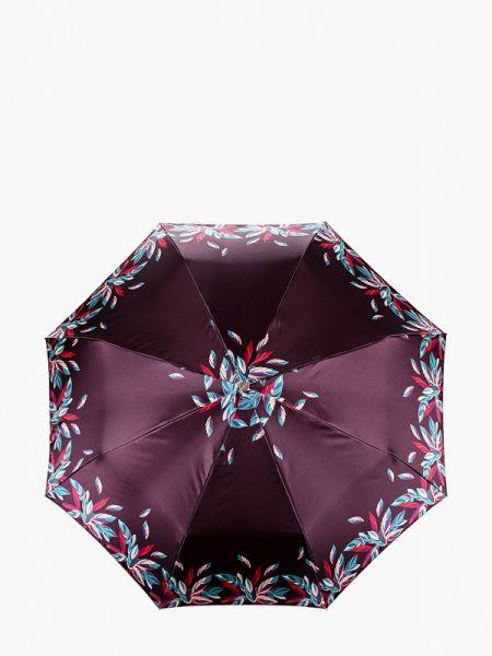 Зонт красный складной Doppler